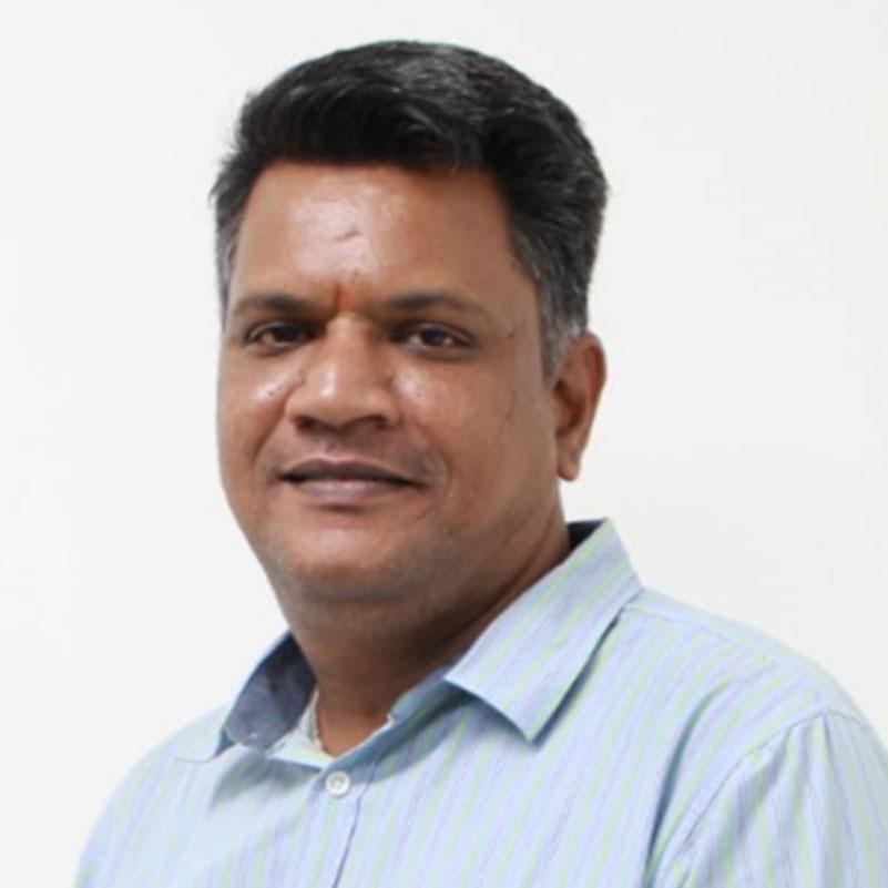 Veera Ramasamy