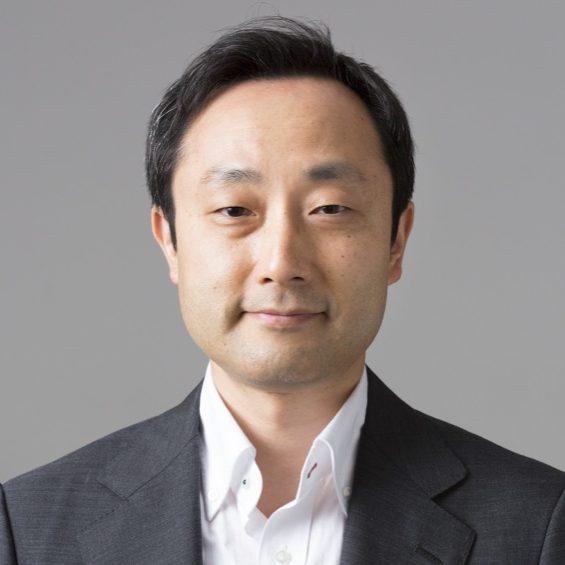 Kimura Yasushi